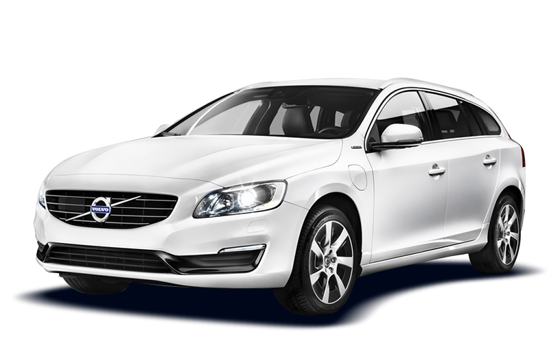 Billiga reservdelar Volvo